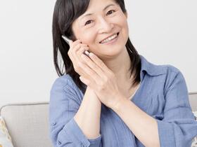 インプラント症例数が1000本以上の香川県トップクラスの実績